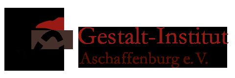 Gestalt-Institut Aschaffenburg e. V.